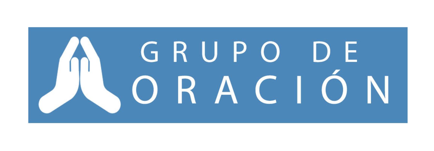Grupo De Oracion